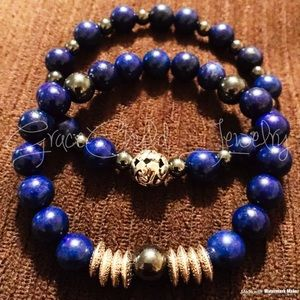 GraceChyld Jewelry